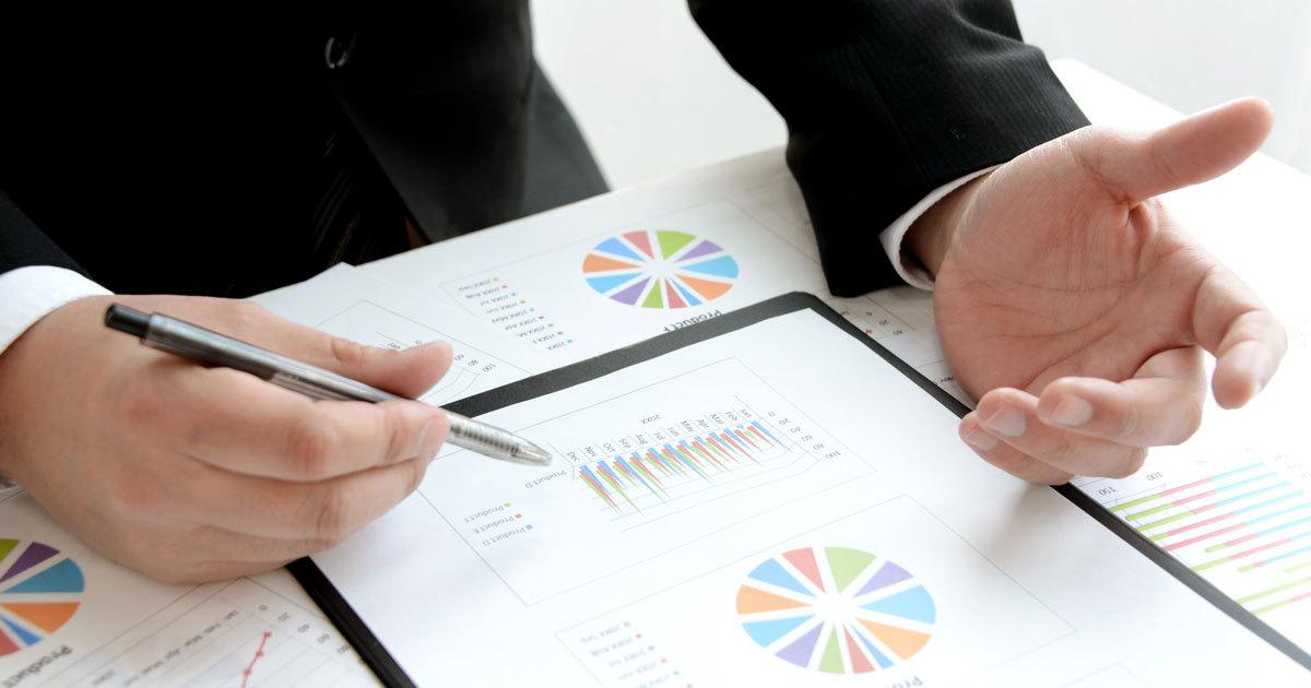 営業プレゼンは「3~5分」で終わらせる!そのための「資料構成」は、これだ!