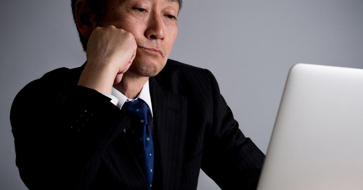 中小企業にも起こる「大企業病」の兆候と対処法