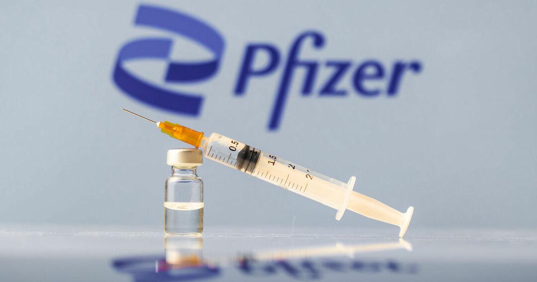 ファイザーが「成功確率0.004%」で高コストでも新薬開発をやめないワケ