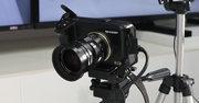 シャープ15年ぶりのカメラ市場再参入をオリンパスが歓迎する理由
