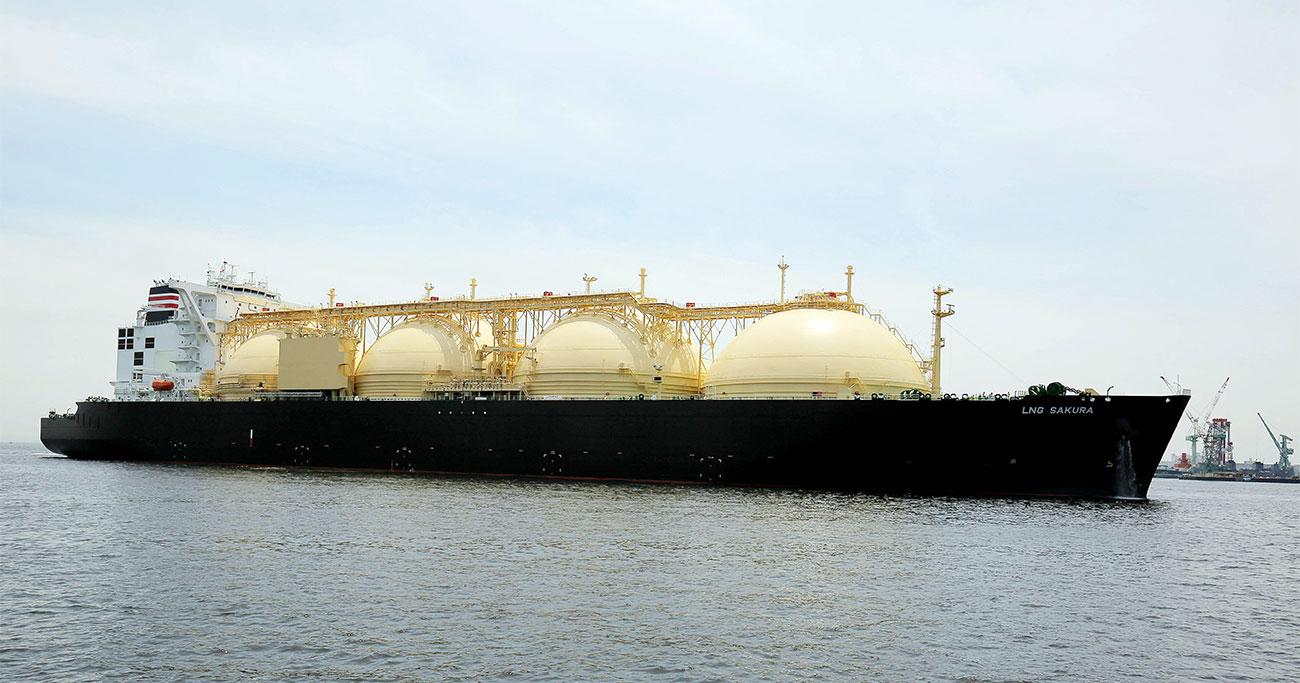 原油に連動する「天然ガス」の価格変動が影響を与える意外な商品