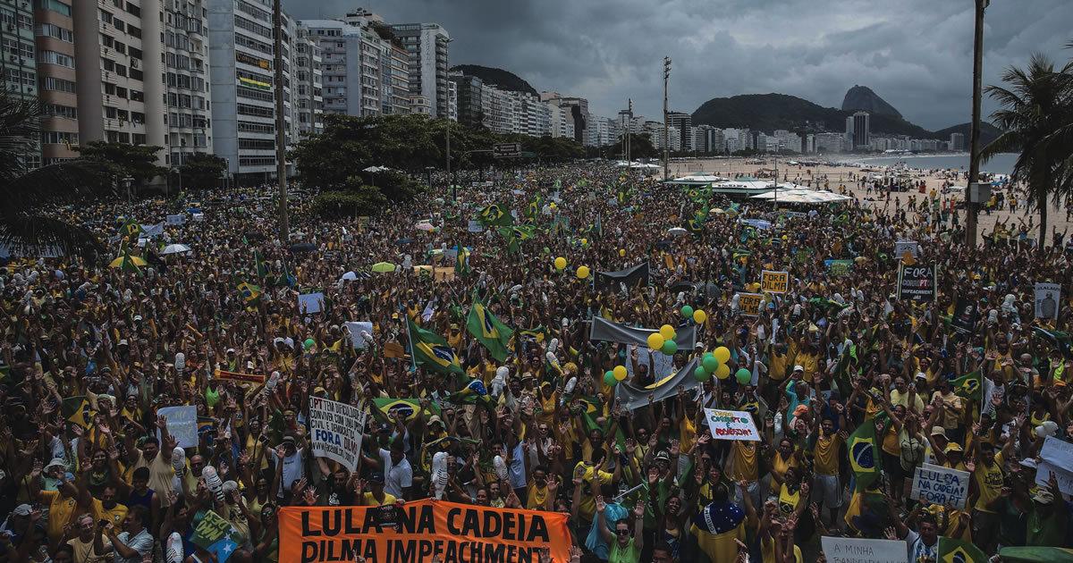旭硝子のブラジル再進出、狙いは中国勢への牽制か