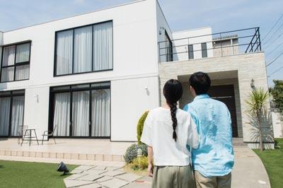 共働きの夫婦で、子どもを持つ予定がある場合、マイホームを買うのはいつがいい?