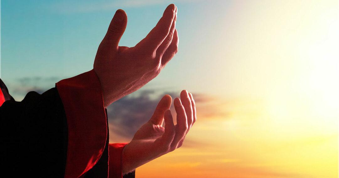 合理主義者のデカルトが「神」を哲学したら?