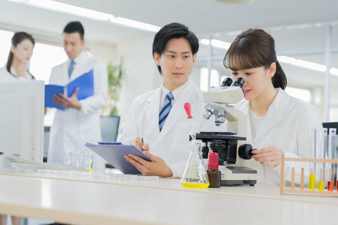 武田薬品、アステラス、中外、主要製薬会社「採用大学」ランキング2020!【全10位・完全版】
