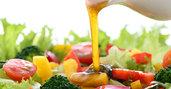 サラダダイエットに失敗する人は「ドレッシングの罠」にハマっている