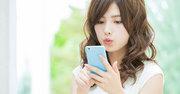 iPhone依存/フェイスブック依存――「ゲーム化」するテクノロジーが僕らをハメる