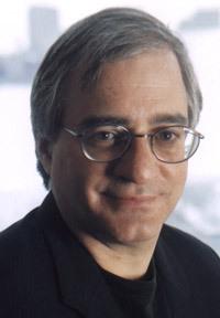 マイケル・クスマノ