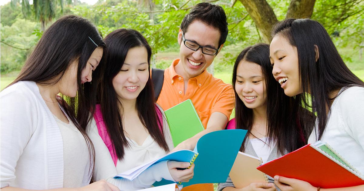 中国人エリートが米国よりも日本を留学先に選ぶのはなぜか