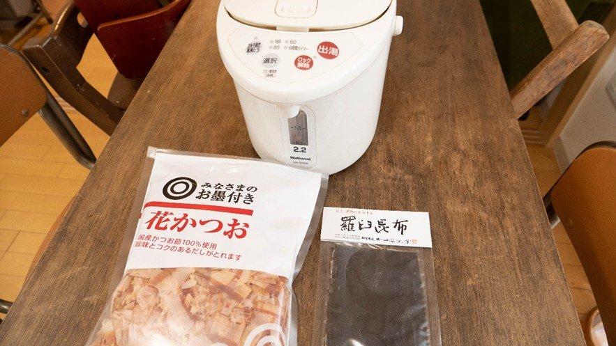 発達障害の僕が発見した「残り物をぶちこむだけ」で激烈に美味いスープの作り方(料理偏差値ゼロの方向け)