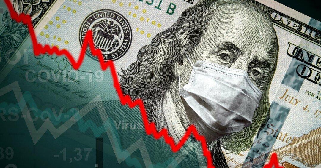 コロナ禍以前も、世界が経済危機を乗り越えてきた「4つの視点」
