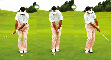 【第24回】アマチュアゴルファーのお悩み解決セミナー<br />Lesson24「スコアメークの重要なポイントとは?」