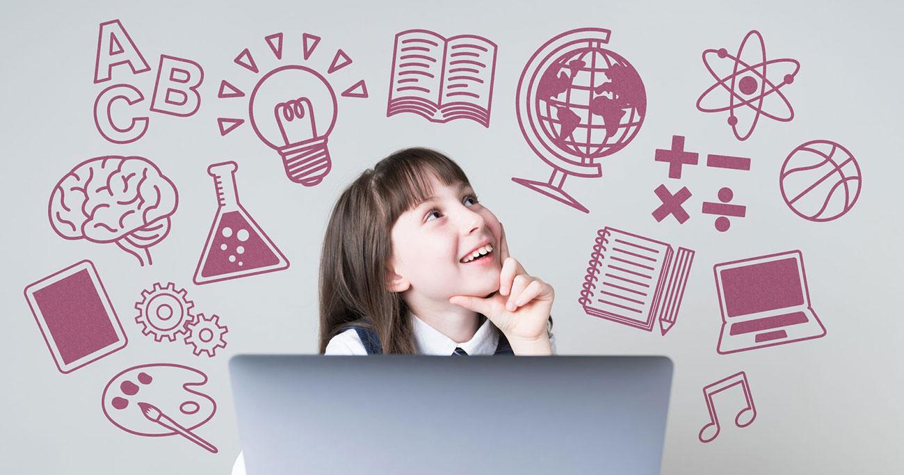【独学は教材で決まる】教材選びの2つのポイント
