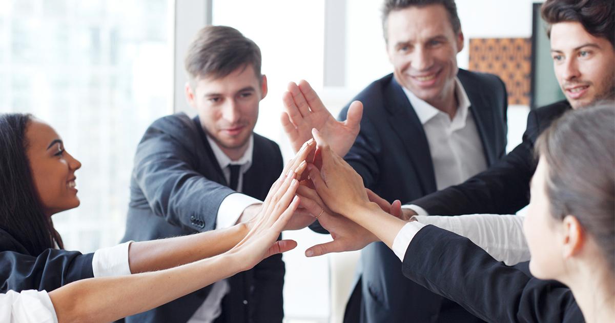 利益よりも「人の幸せ」を目指す経営が最後に勝つ理由