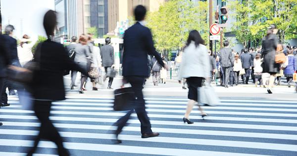 中小企業の成長機会を銀行が縛る「バランスシート不況」とは