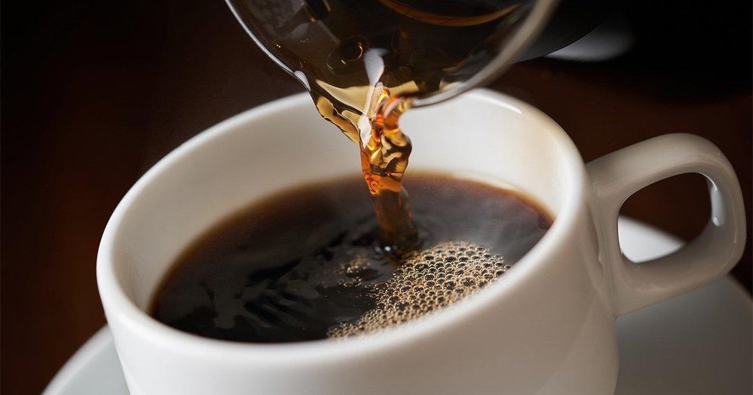 カフェイン摂取が単純作業力を「覚醒」させても、問題解決力は改善しない