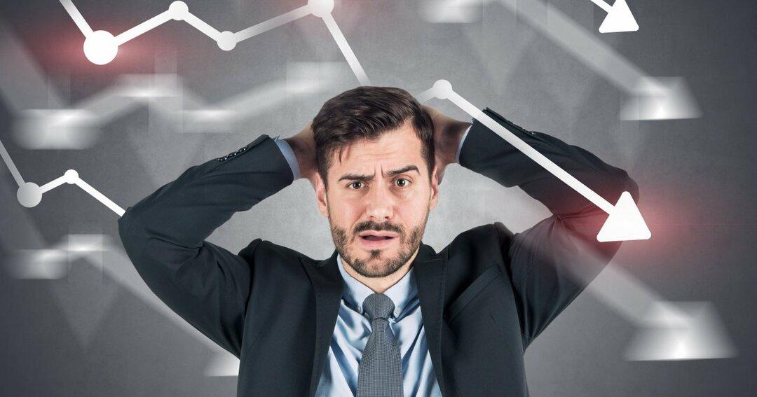 なぜ、多くの経営トップは<br />ビジネスのバズワード、<br />イリュージョンに取り込まれてしまうのか?