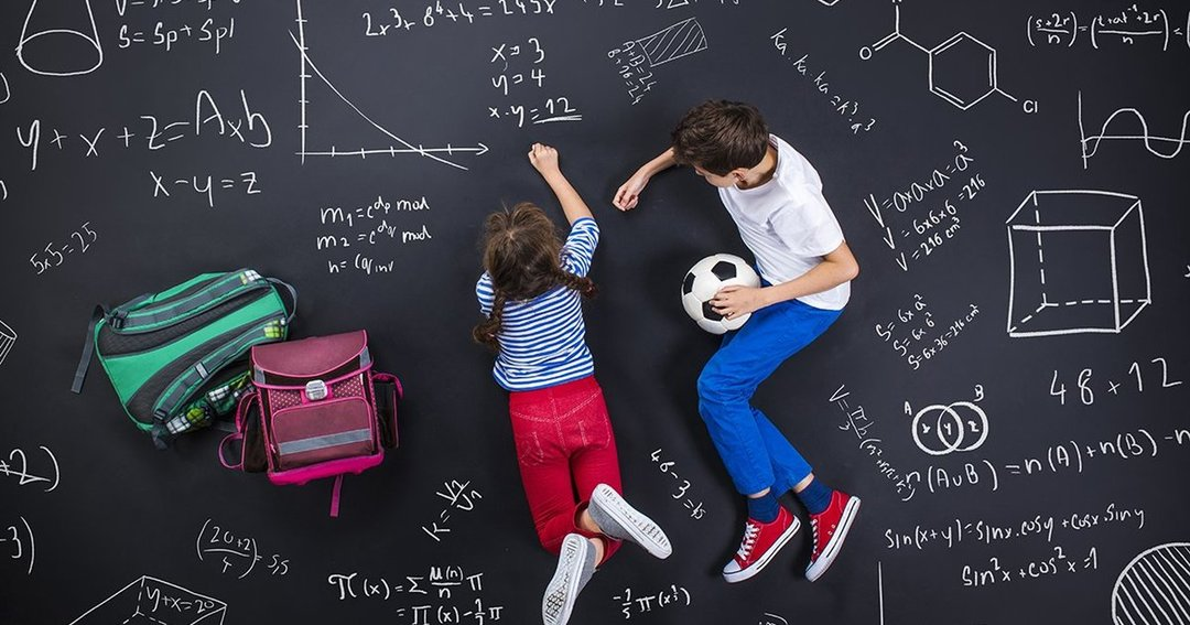 ジョブズを教え、YouTube CEOを育てたゴッドマザーによる「世界一の教育法」