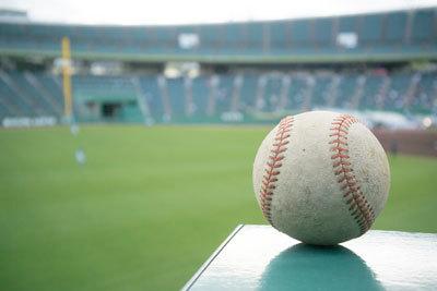 プロ野球球団監督の「生え抜き率」はどれくらい?
