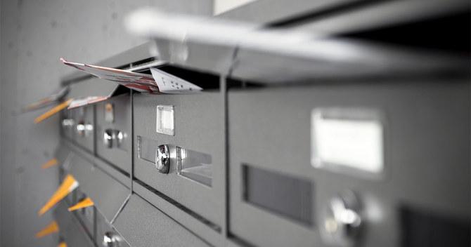 東京を襲う家賃の値上げラッシュ、賃貸居住者が家計を守る心得
