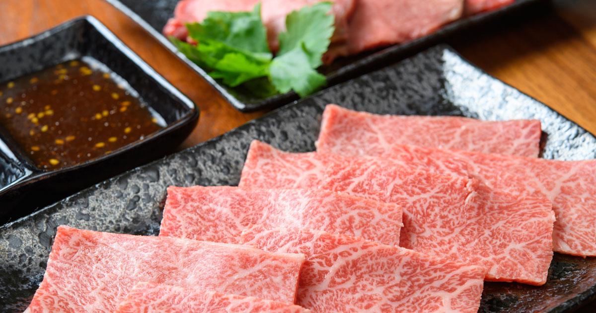 中国人富裕層が日本の焼肉店に不満を感じる意外な理由
