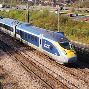 世界の列車旅を知り抜いた達人が勧めるいちどは行きたい欧州列車での旅【前編】