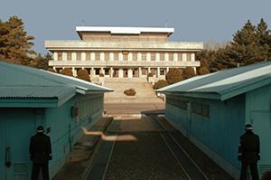 朝鮮半島の緊張、ロシアの圧力──<br />悪化する東アジア情勢にどう対応すべきか