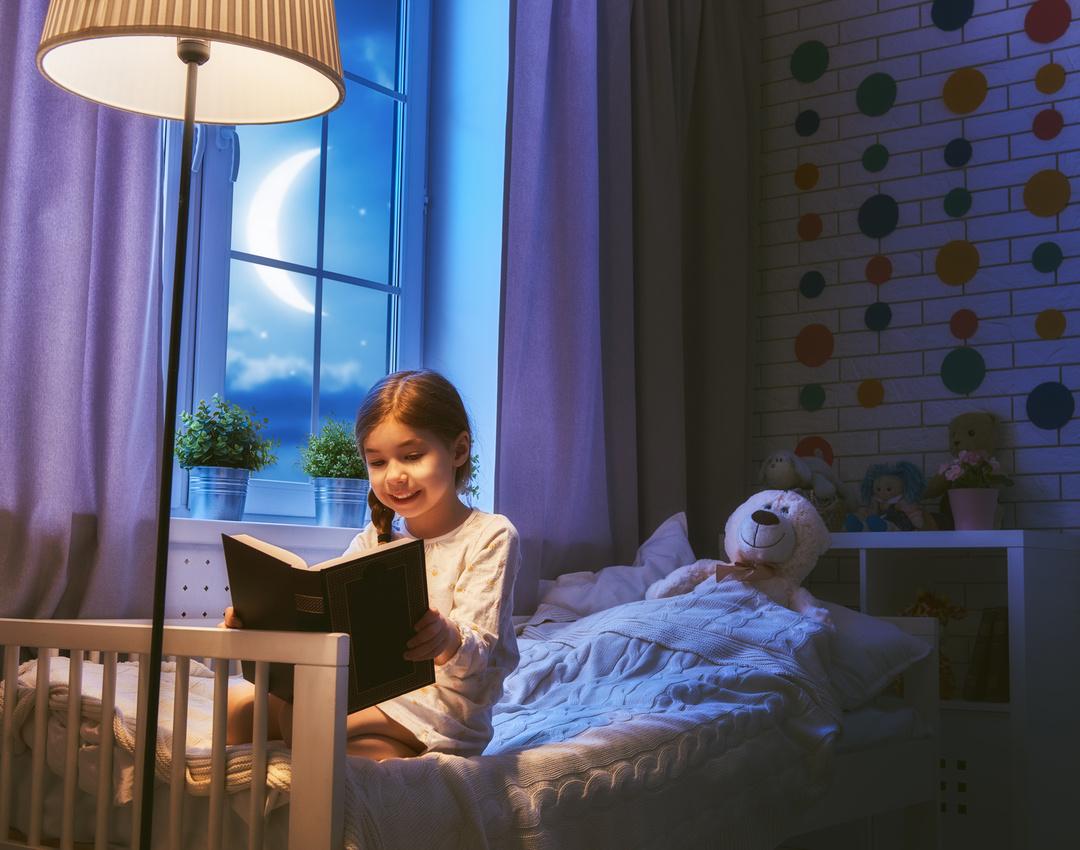 女の子の「受験のストレス」が軽減できる勉強法とは?