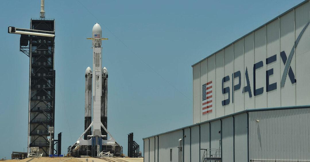 月探査の再開、宇宙スタートアップ企業に天の恵み