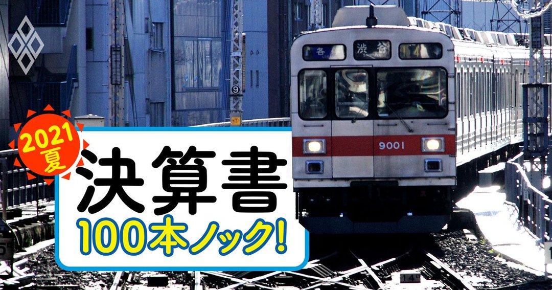 100本ノック夏#9