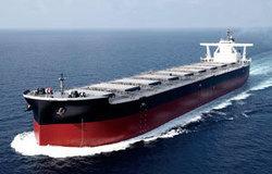 船舶装置5兆円新市場で笑う会社、泣く会社