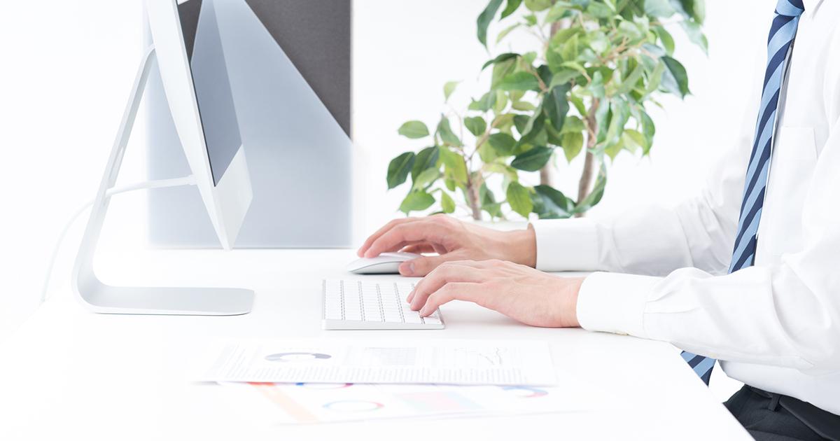 Excelの表を5分で美しく作れる「テーブル機能」超入門