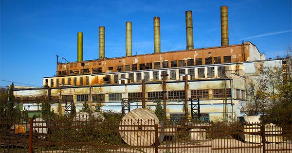 トランプの票田「錆びた工業地帯」、実は目覚ましく復活