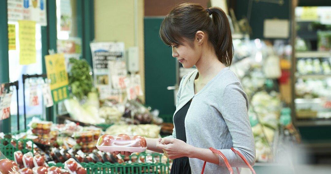 いなげや筆頭に食品スーパーは売上高好調!コロナ特需続く/食品スーパー【11月度・業界天気図】