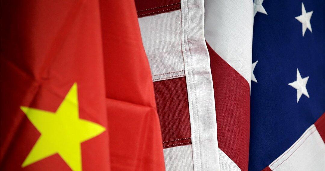 【オピニオン】コロナ禍を利用する中国の深謀