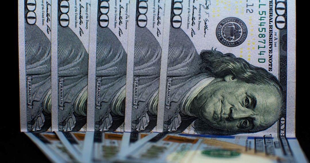 FRB「レポ・ファシリティー」新設が米短期金利に重要な意味を持つ理由