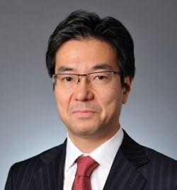日本マイクロソフト 樋口泰行社長<br />「クラウドだけで語ってはいけない<br />顧客目線のクラウド革命」