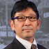 大手企業が「大学の成績」を選考で使えば日本の大学生は勉強するようになる!