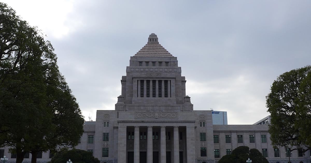 日本が分断国家になる前に、アベノミクスの失敗を参院選で検証せよ
