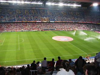 欧州サッカー開幕、岡崎や香川ら日本選手の仕上がりは?