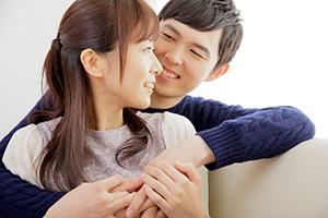 婚活サイトで妻より若い子にモテモテ <br />結婚4ヵ月で離婚を決意したゲスな夫(上)