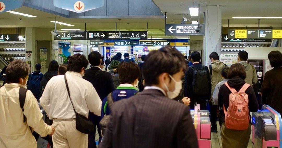 日本の「1人当たり労働生産性」は世界37位、1位はどこ?