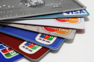 クレジットカード還元率1.5%以上のおすすめカードを紹介