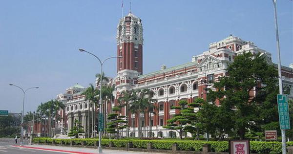 台湾の人々は日本統治時代をどう捉えたか