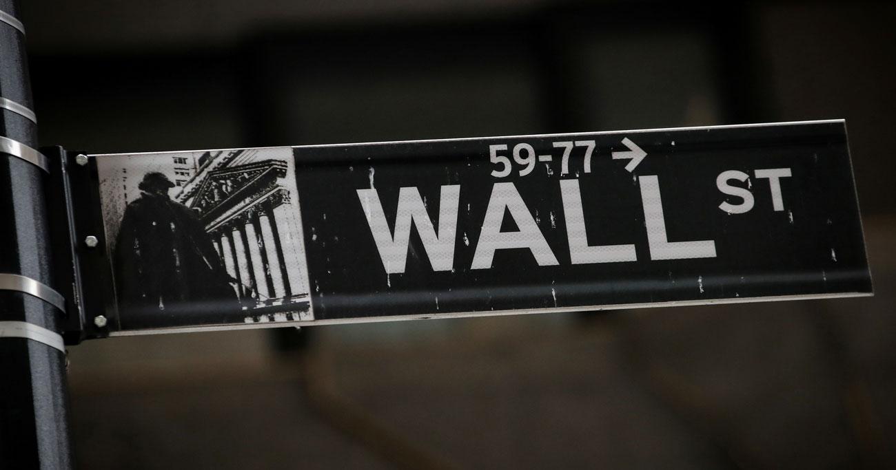 「ブロックチェーンの夢」覚めた米金融業界
