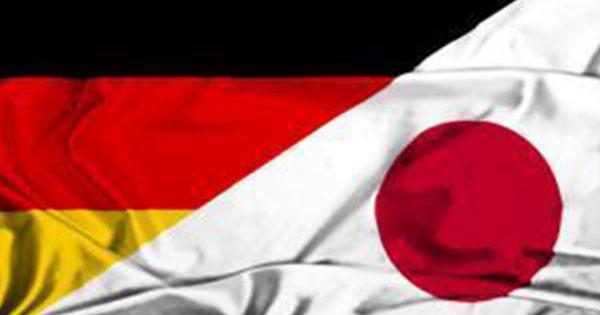 ドイツと徹底比較!日本の特徴は少ない税負担、小さな政府、低い犯罪率