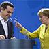 国民投票という賭けが裏目に!ギリシャはユーロ離脱へ自らを追い込んだ