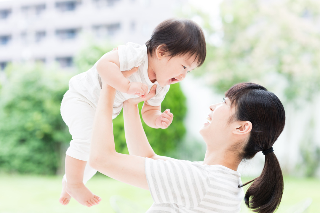 岩手出身の大谷翔平は<br />なぜ開花したのか?<br />感性系「三碧・六白・九紫」の子を<br />一流に育てる法