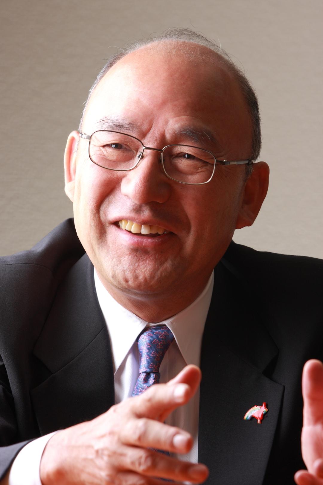 福島スパリゾートハワイアンズが震災から復活した「創意工夫経営」
