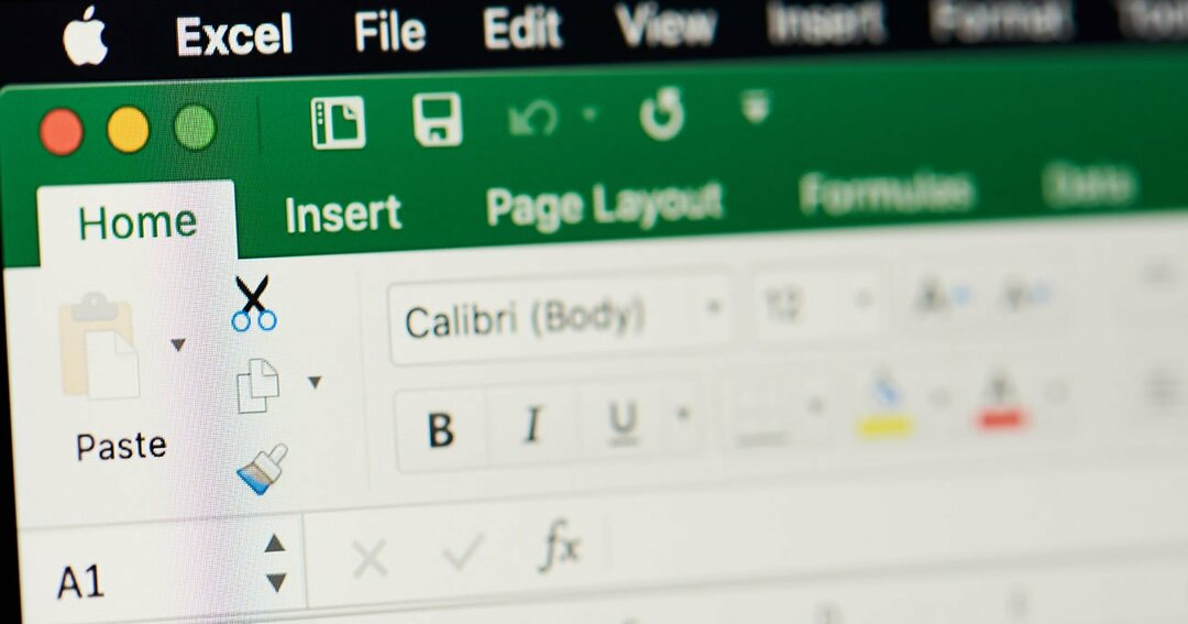 初心者でも簡単マスター!<br />「Excelマクロの学び方」4つのポイント